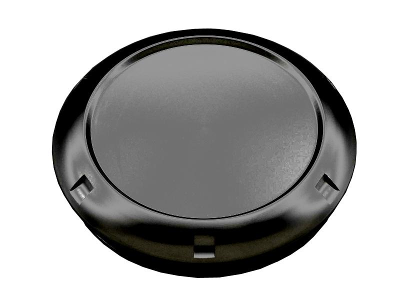Tapa-orificio-rueda-Rizoma-ZBW033B-2